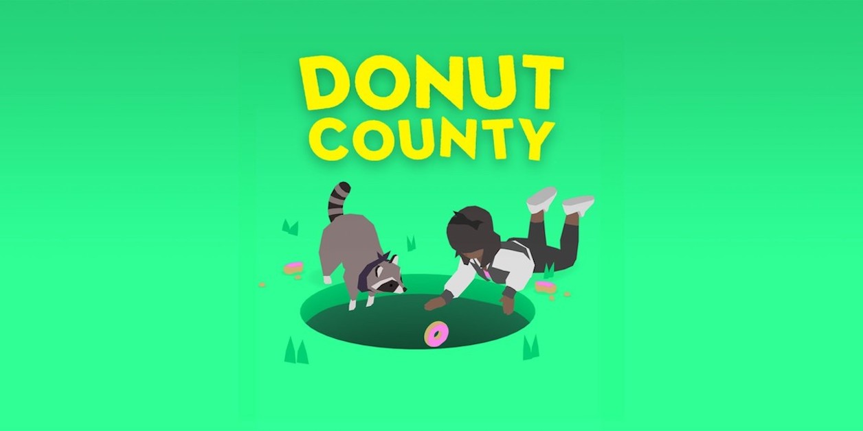 Donut_County_Header